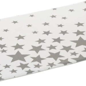 Koupelnová předložka Unimasa Star