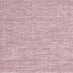 Růžovofialové prostírání Tiseco Home Studio