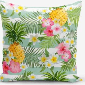 Povlak na polštář Minimalist Cushion Covers Vuntera